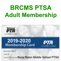 PTSA-Membership-Card-adult