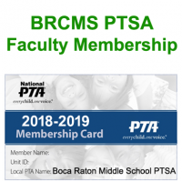 PTSA-Membership-Card-faculty