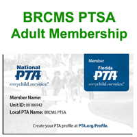 PTSA-Membership-Card-adult4